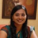 Dr. Hemamalathi - Endodontist