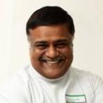 Dr. D Arunachalam - Implantologist,Periodontist