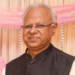 Dr. K.h. Pani Shankar - Periodontist