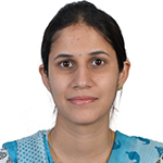 Dr. Priyanka Rohit Khatri - Dental Surgeon,Root Canal Specialist