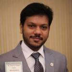 Dr. Pankaj Jain -