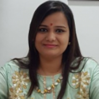 Dr. Neha Jain - Cosmetic Dentist,Dental Surgeon,Root Canal Specialist