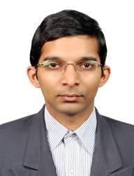 Dr. Sapthagiri - Implantologist, Orthodontis